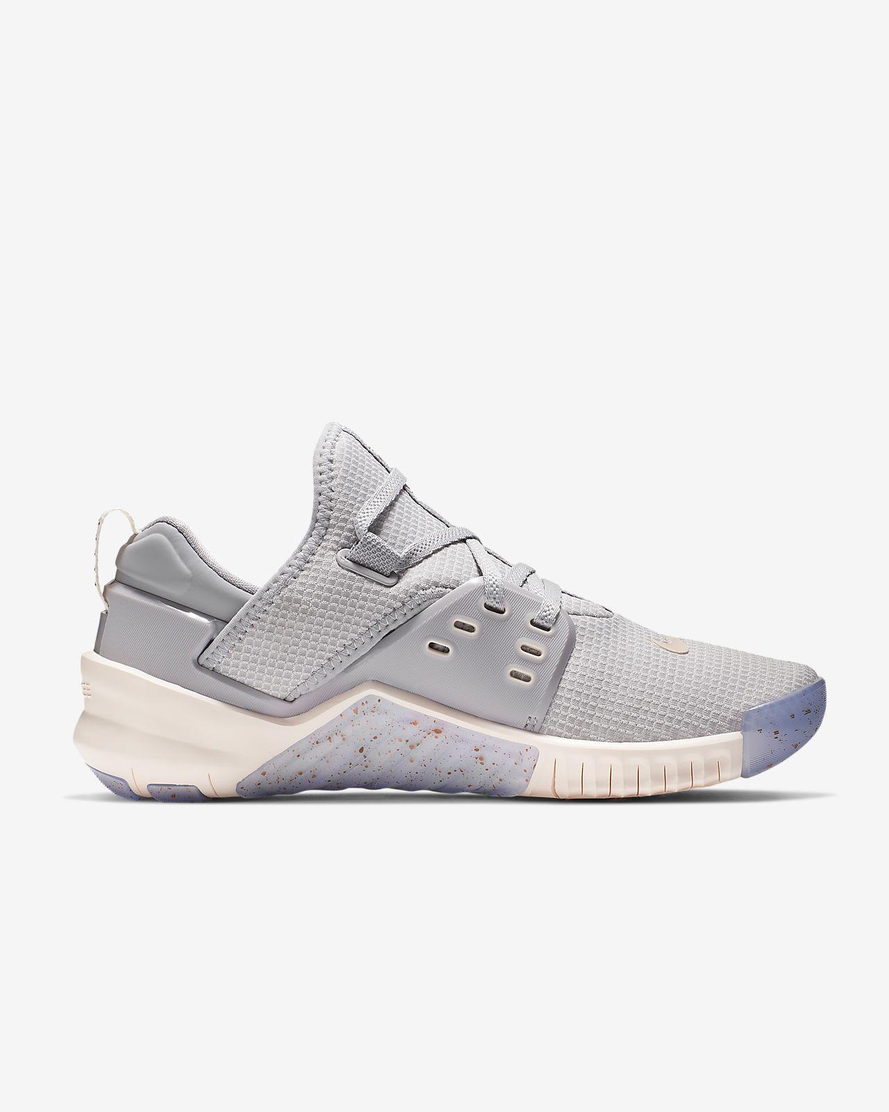 low priced 86218 2d965 ... Träningssko Nike Free X Metcon 2 för kvinnor