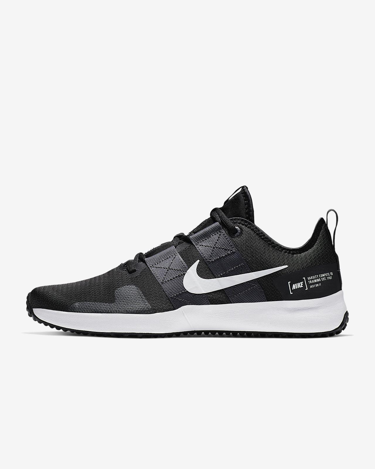 Ανδρικό παπούτσι προπόνησης Nike Varsity Compete TR 2