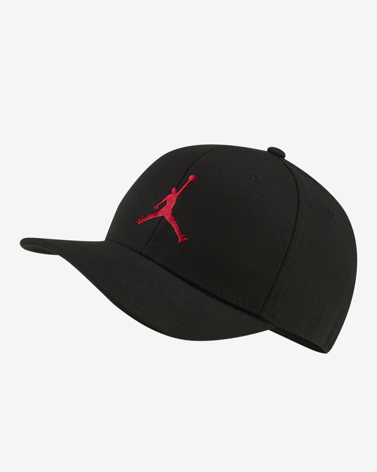 b5bdad41d33ec6 ... best price jordan jumpman kids adjustable hat 79c11 920c9