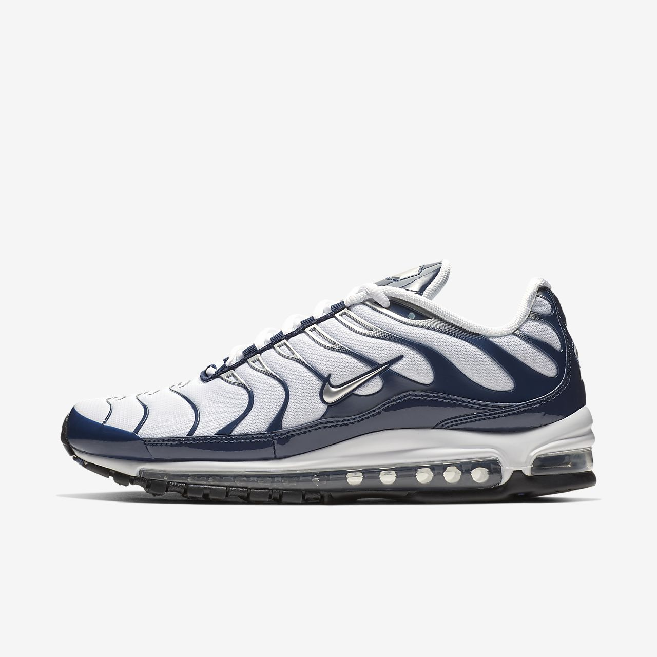air max 97 tn bottom nz Free delivery!