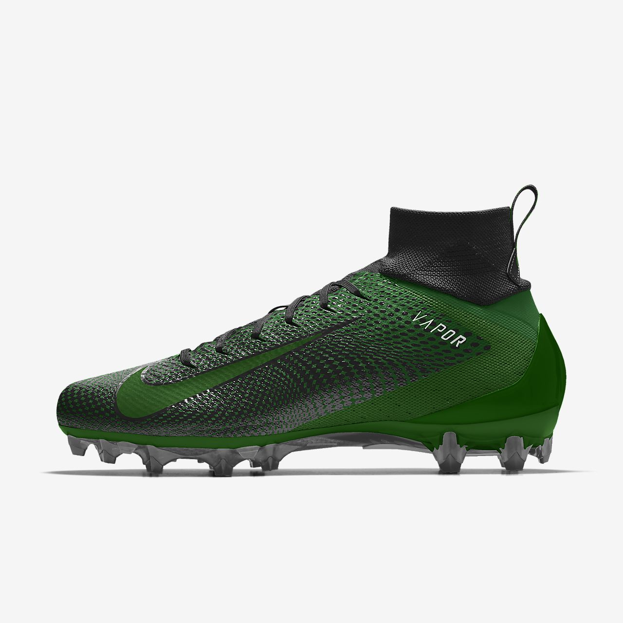 Nike Vapor Untouchable Pro 3 By You Custom Men's Football Cleat