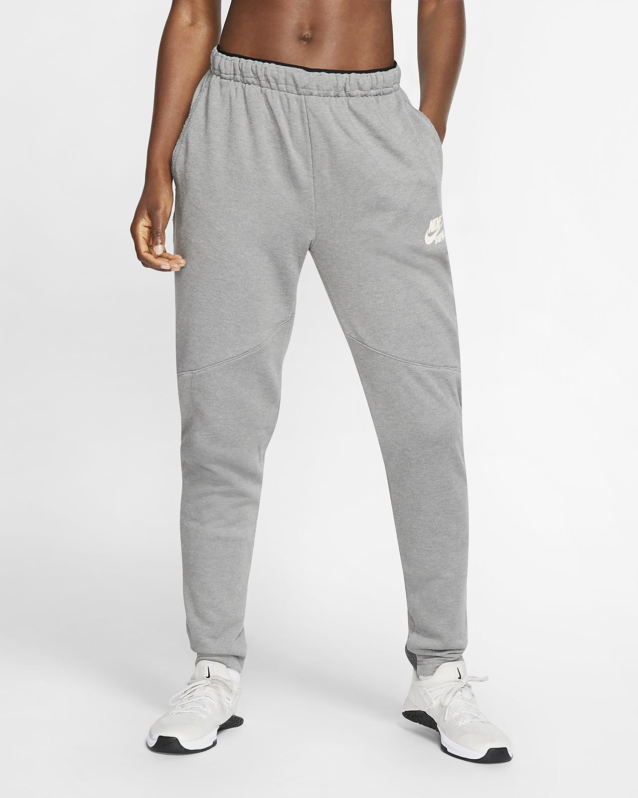 Nike Women\u0027s Softball Joggers