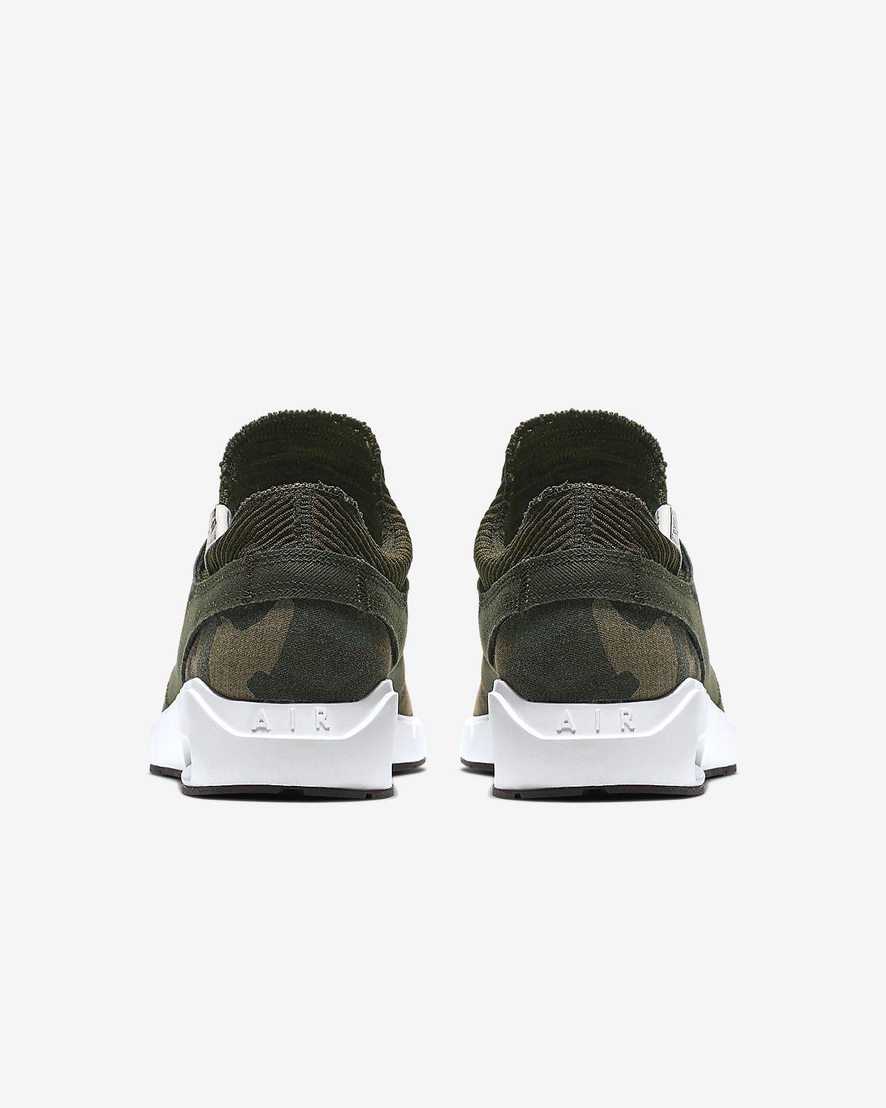 fecc4ce8e34e Nike SB Air Max Janoski 2 Premium Men s Skate Shoe. Nike.com