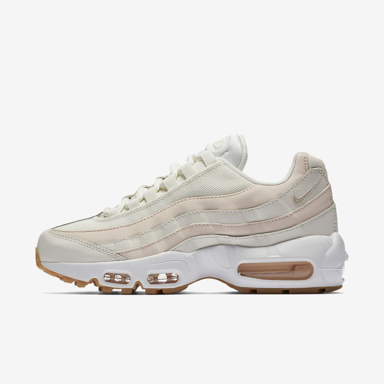 Nike Air Max 95 OG Women's Shoe