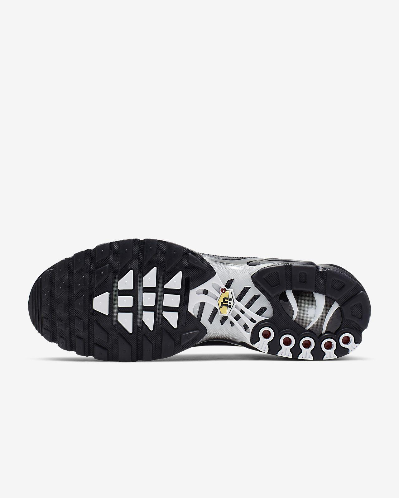 044cdb2b9c Nike Air Max Plus Tn SE Men's Shoe. Nike.com LU