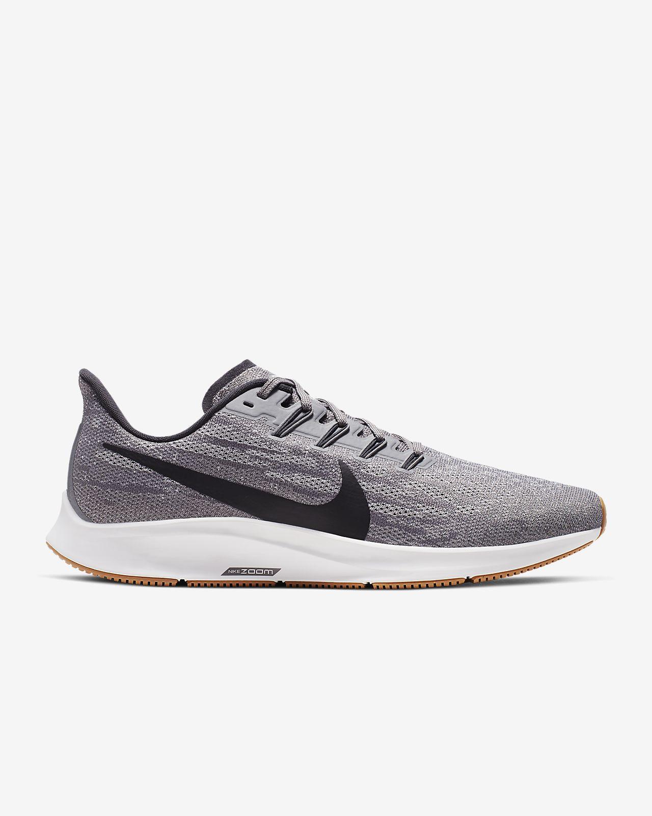 hot sale online c79ab 69656 Nike Air Zoom Pegasus 36 Men's Running Shoe