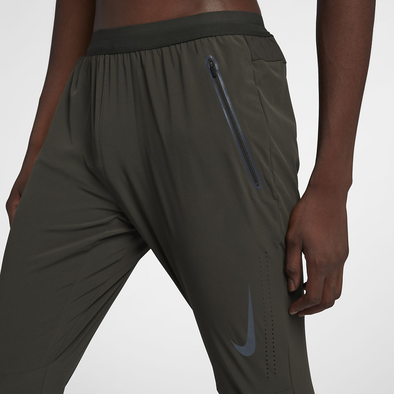 72f6facf06a2 Low Resolution Nike Swift Men s Running Trousers Nike Swift Men s Running  Trousers