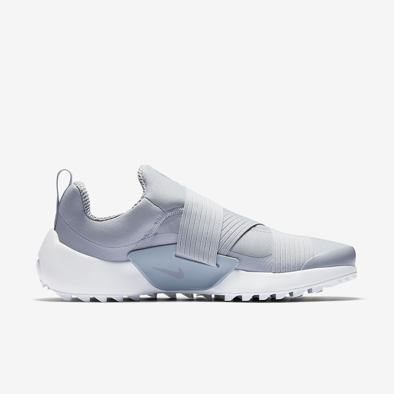 nike air zoom gimme mens golf shoe nikecom in