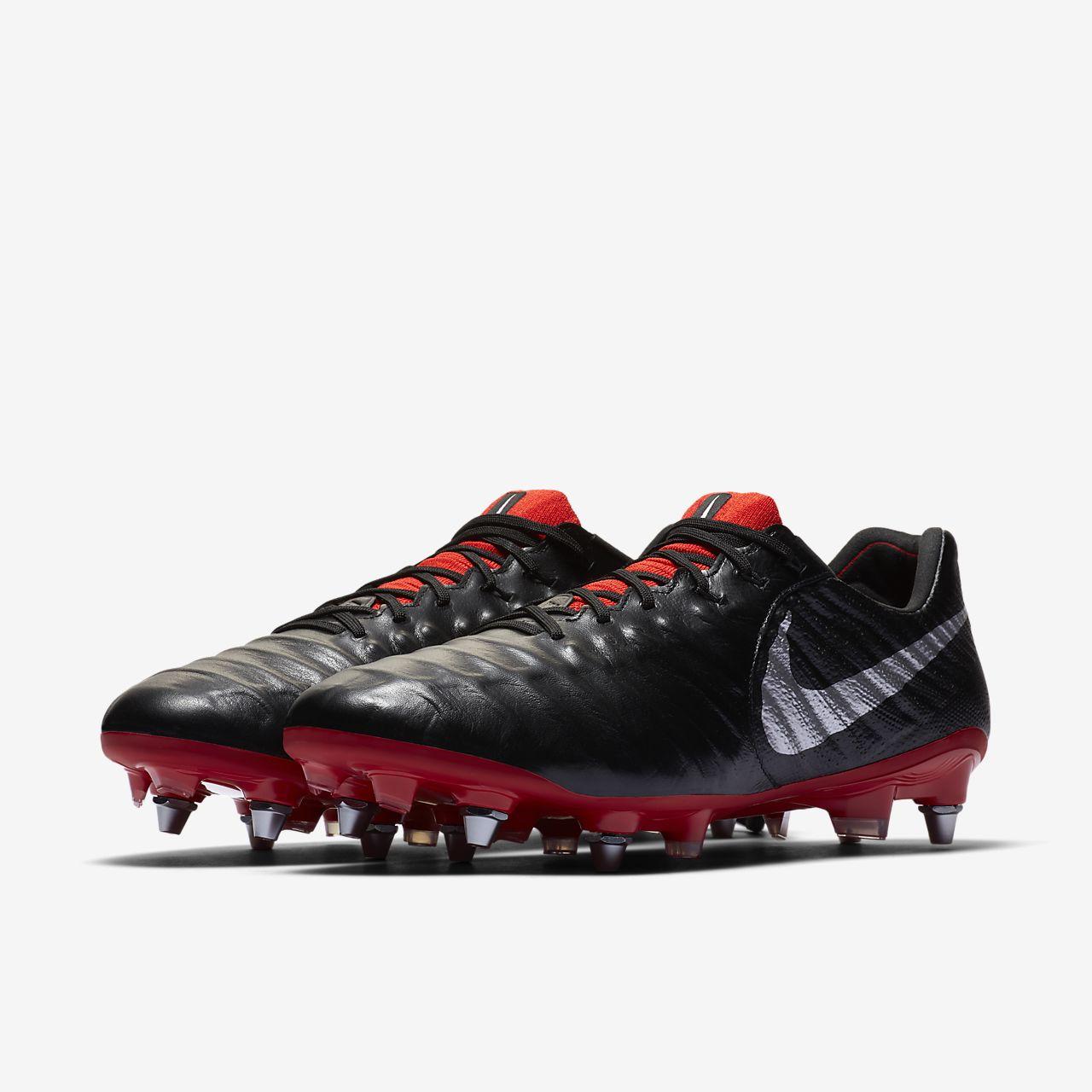 newest 0cdfa c61c2 ... Nike Tiempo Legend 7 Elite SG-Pro Soft-Ground Pro Football Boot