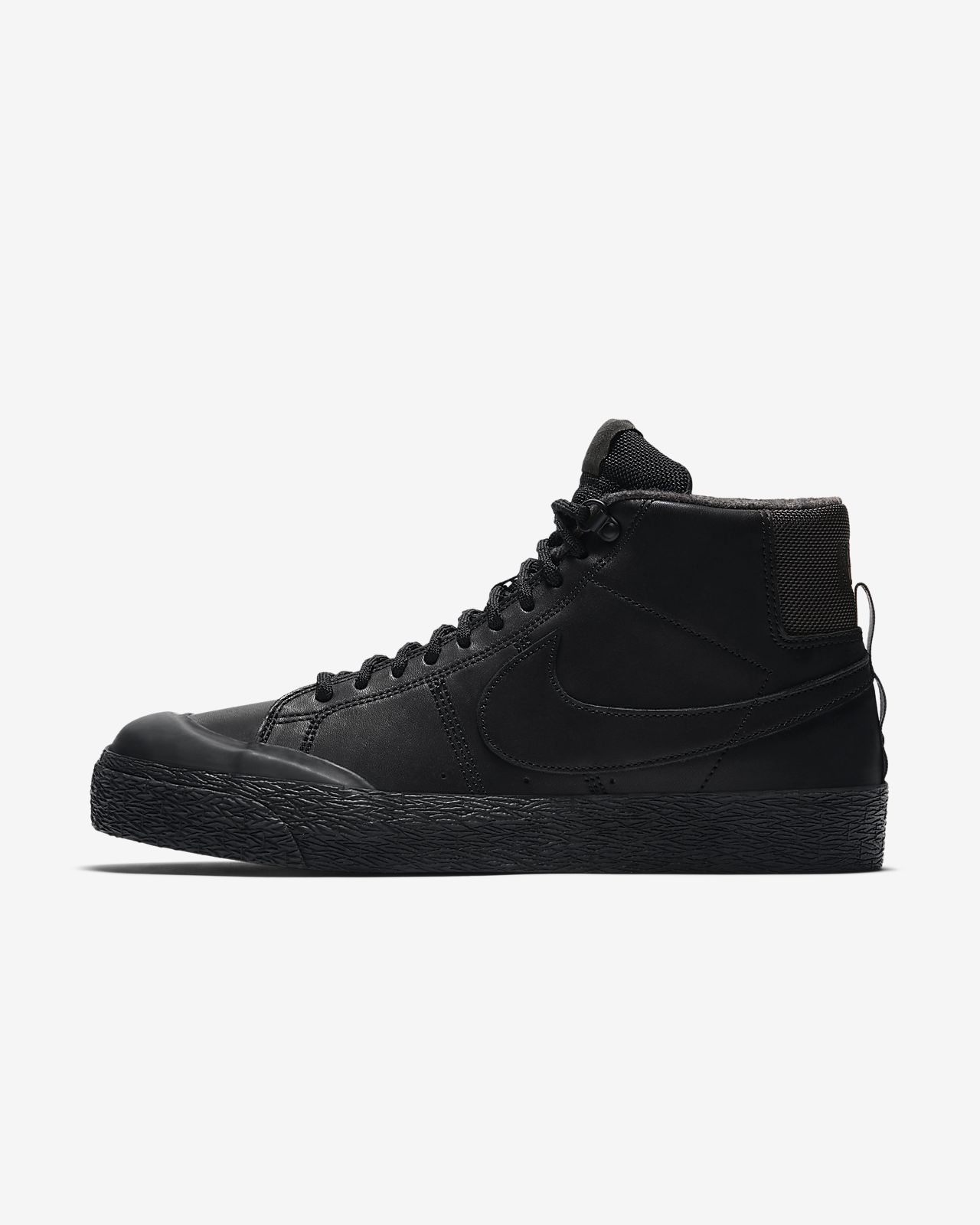 nikeid blazer for men