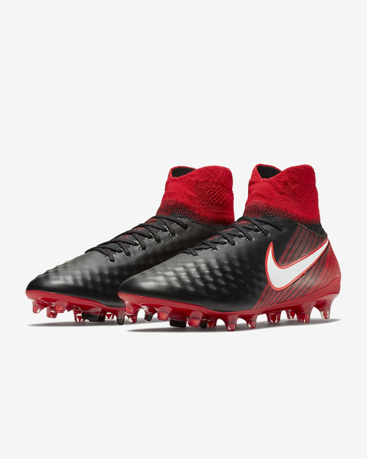 black and white basketball shoes all white nike cleats
