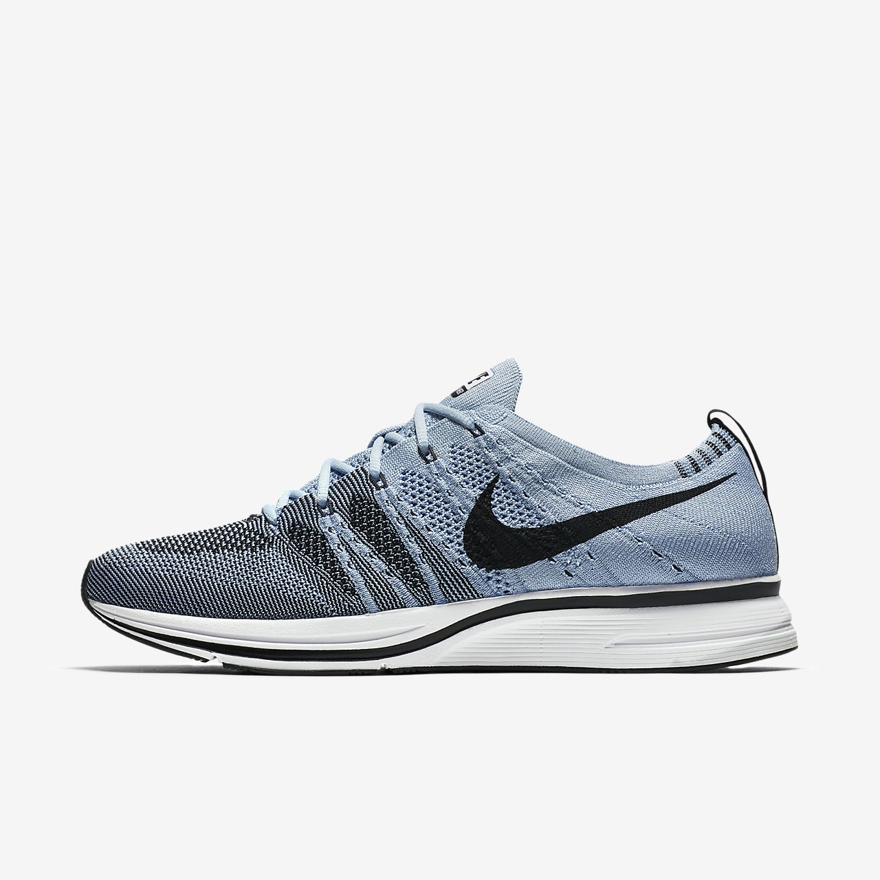 super popular ddb7a 0a9d6 nike free 3 run, Nike Lunar Hyperdunk 2016 Orange Blaze Black Basketball  Shoes,nike free 5.0 v4,professional online store, nike free run USA factory  outlet
