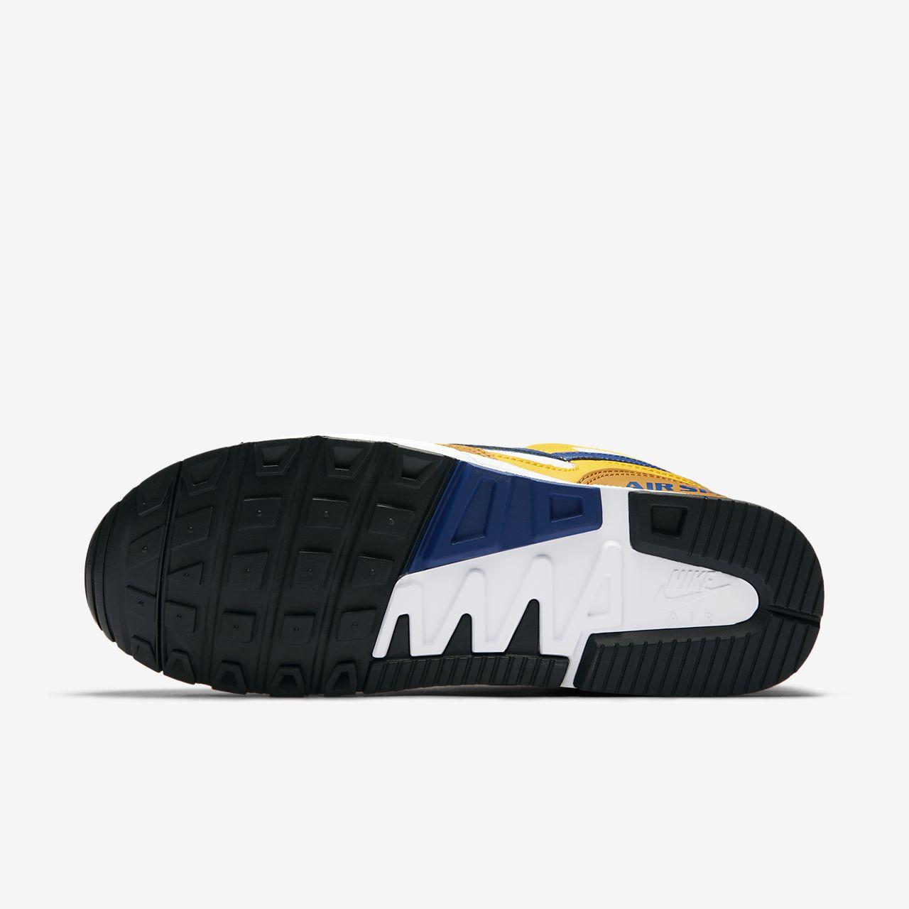 sports shoes 61c50 055e0 Nike Air Span II Herrenschuh. Nike.com DE