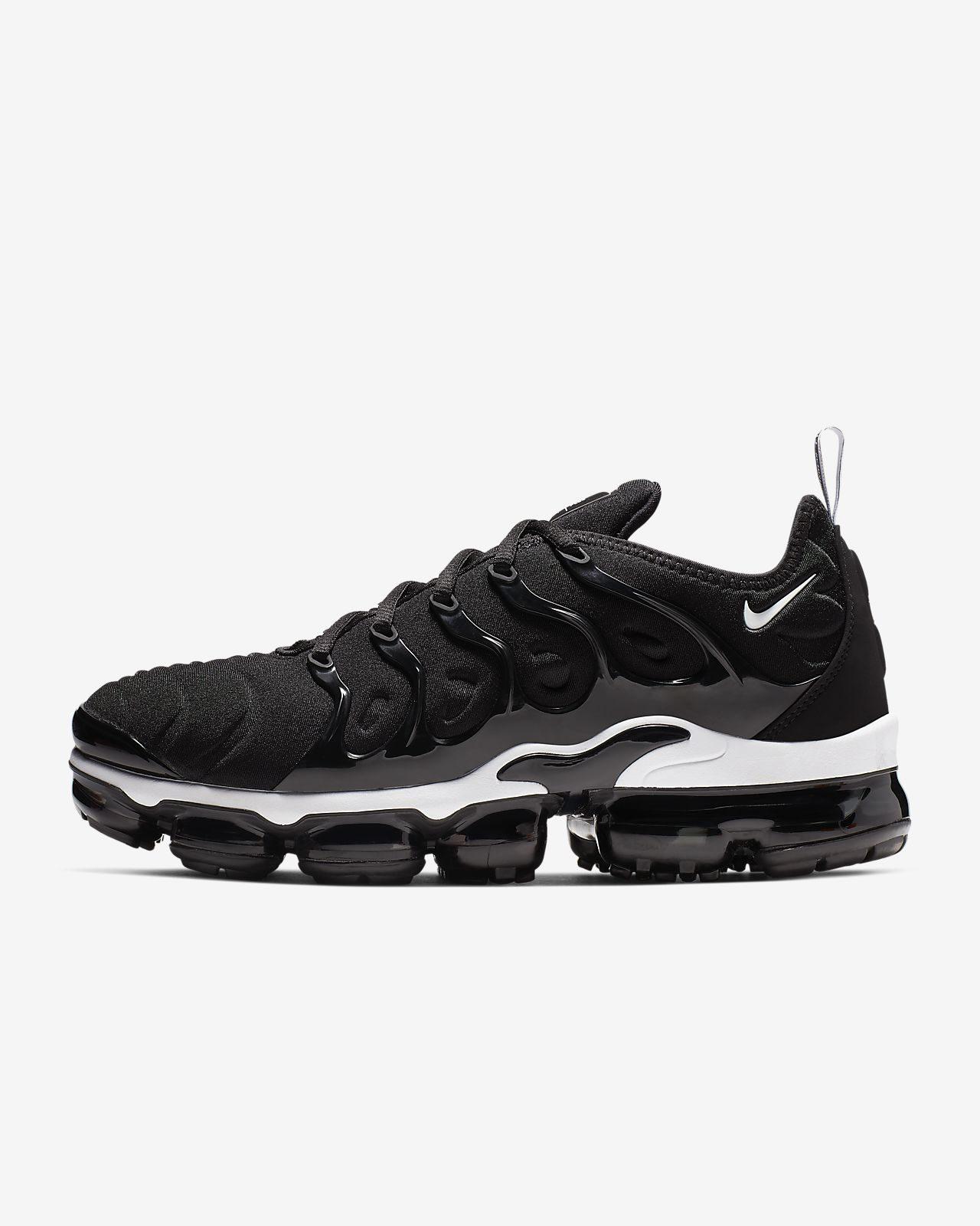 a4f0f0e4b3a Nike Air VaporMax Plus Men s Shoe. Nike.com IE