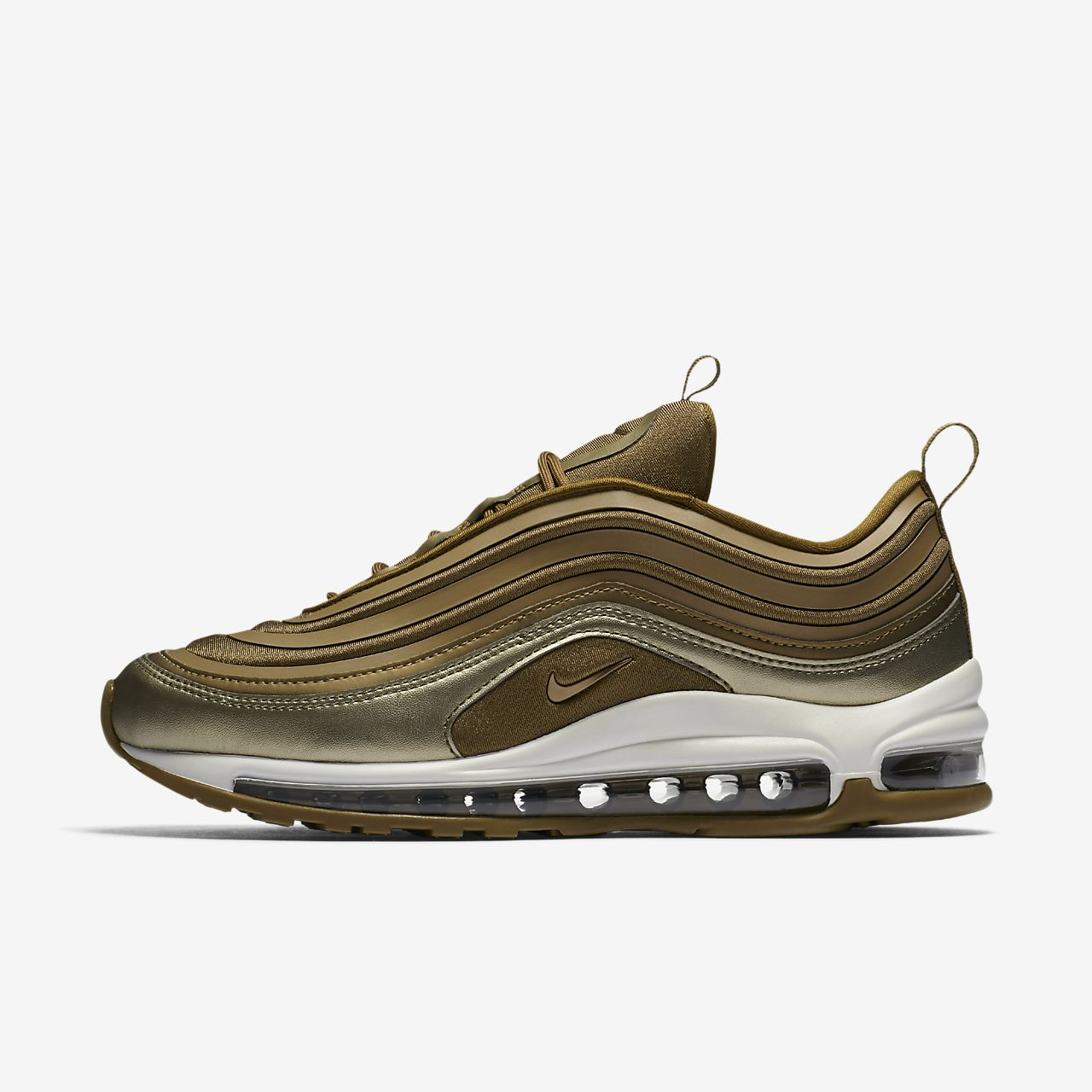 scarpe air max 97 ultra