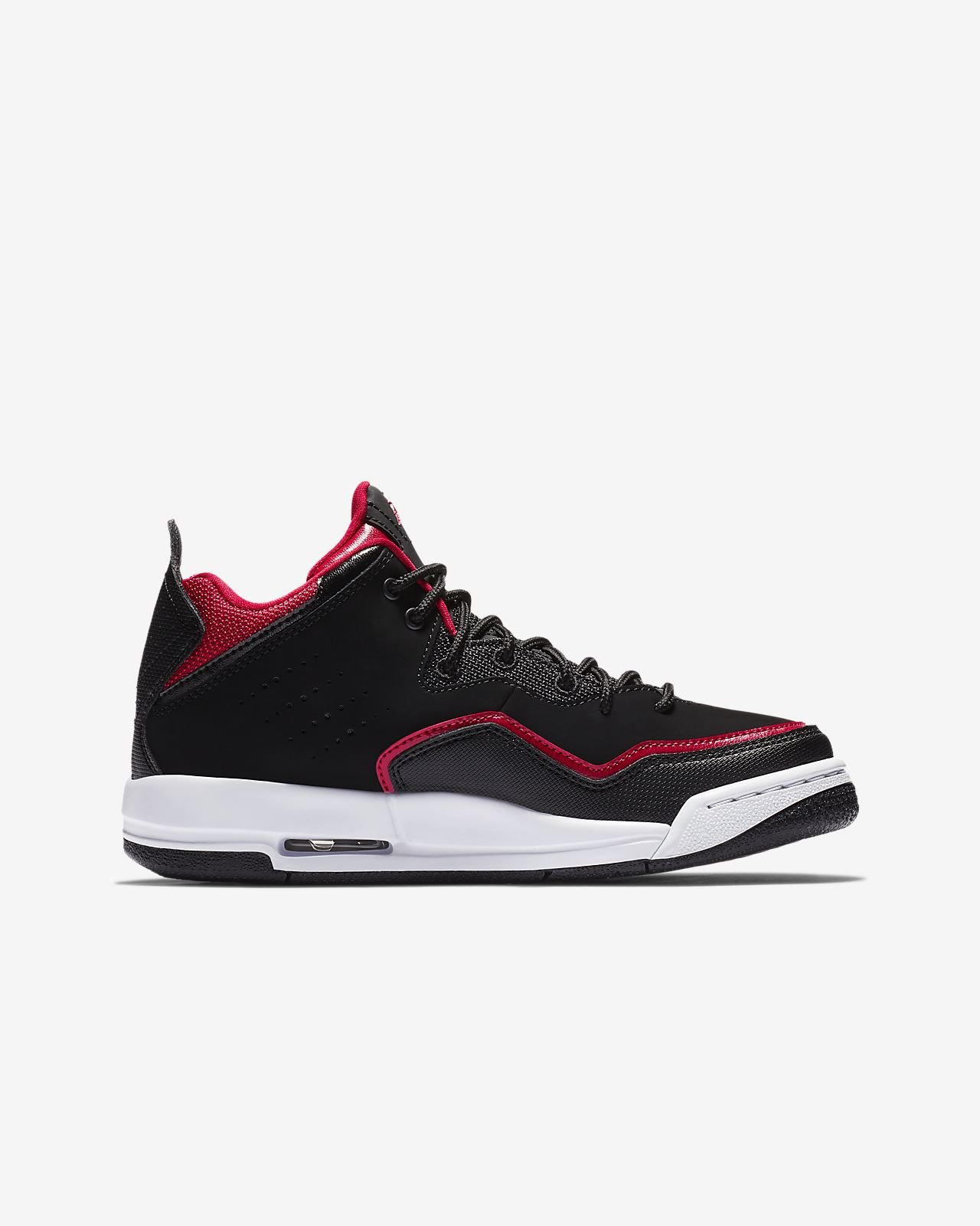 best service 573a9 b63b7 ... Jordan Courtside 23 Schuh für ältere Kinder