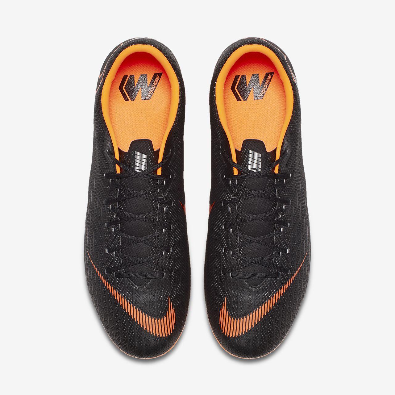 the best attitude 88812 871f4 norway great site for all scarpe rot da ginnastica half off f1521 179d8 rot  scarpe lila