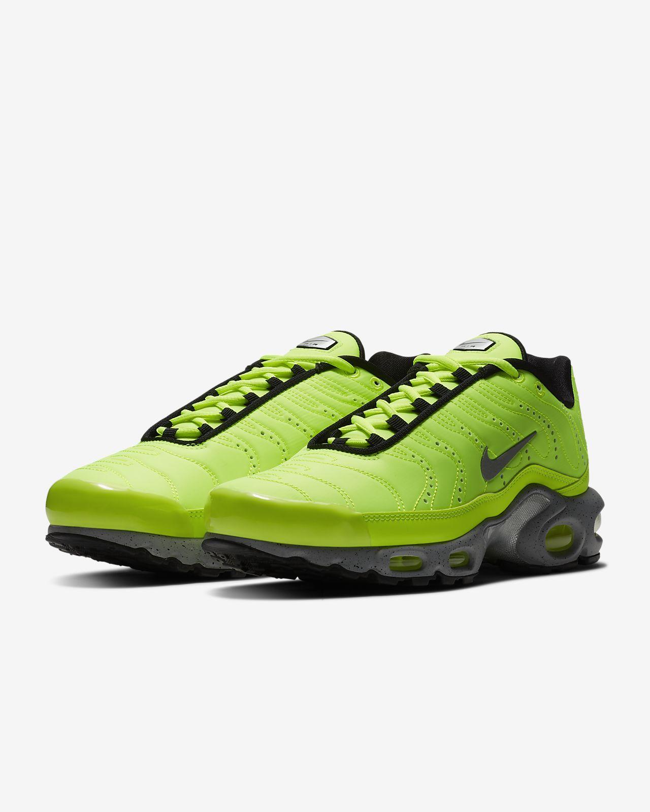Unisex Nike Baskets Nike Nike Air Max 95 Premiumblack