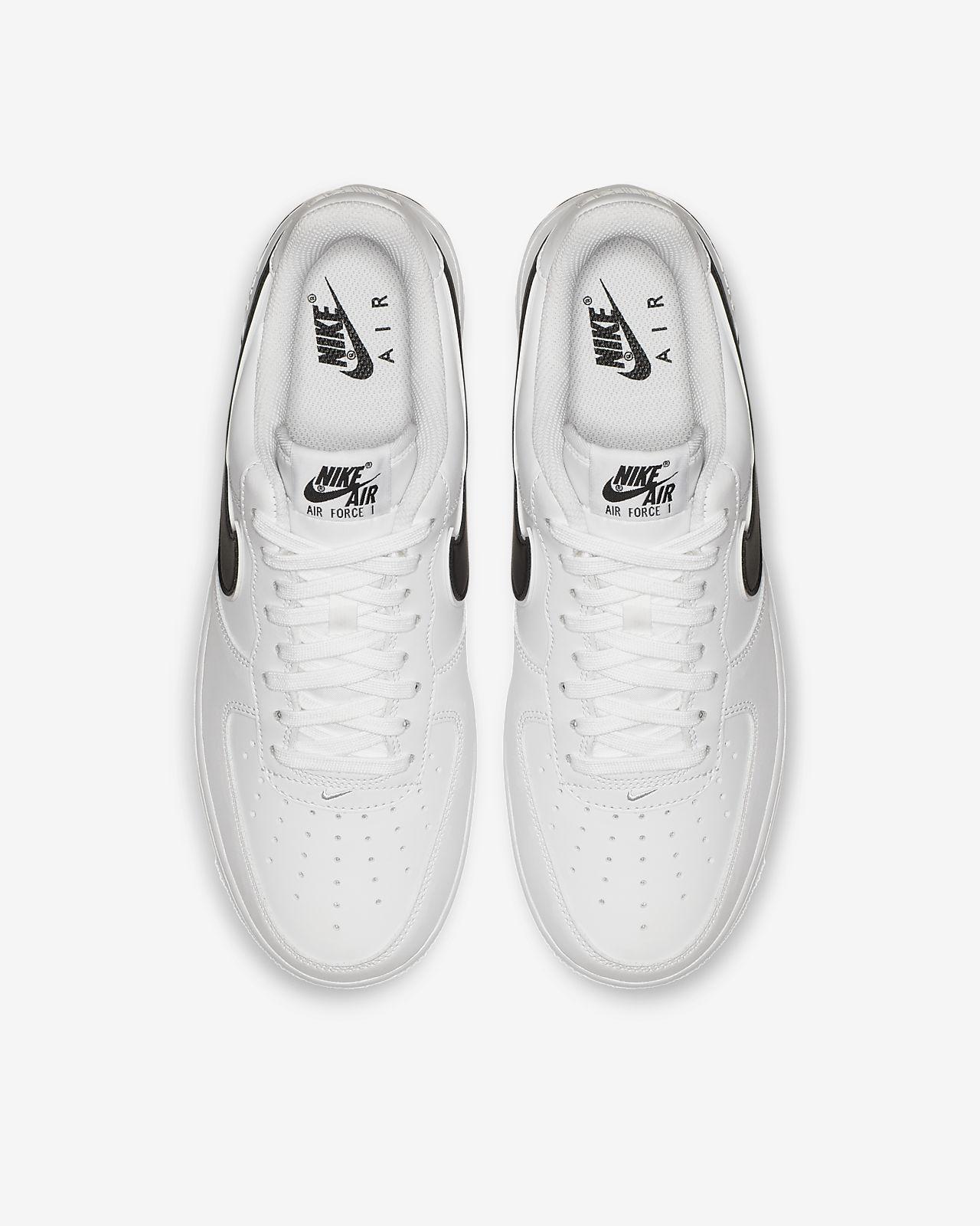 the best attitude d6924 57f3e ... Nike Air Force 1  07 Men s Shoe