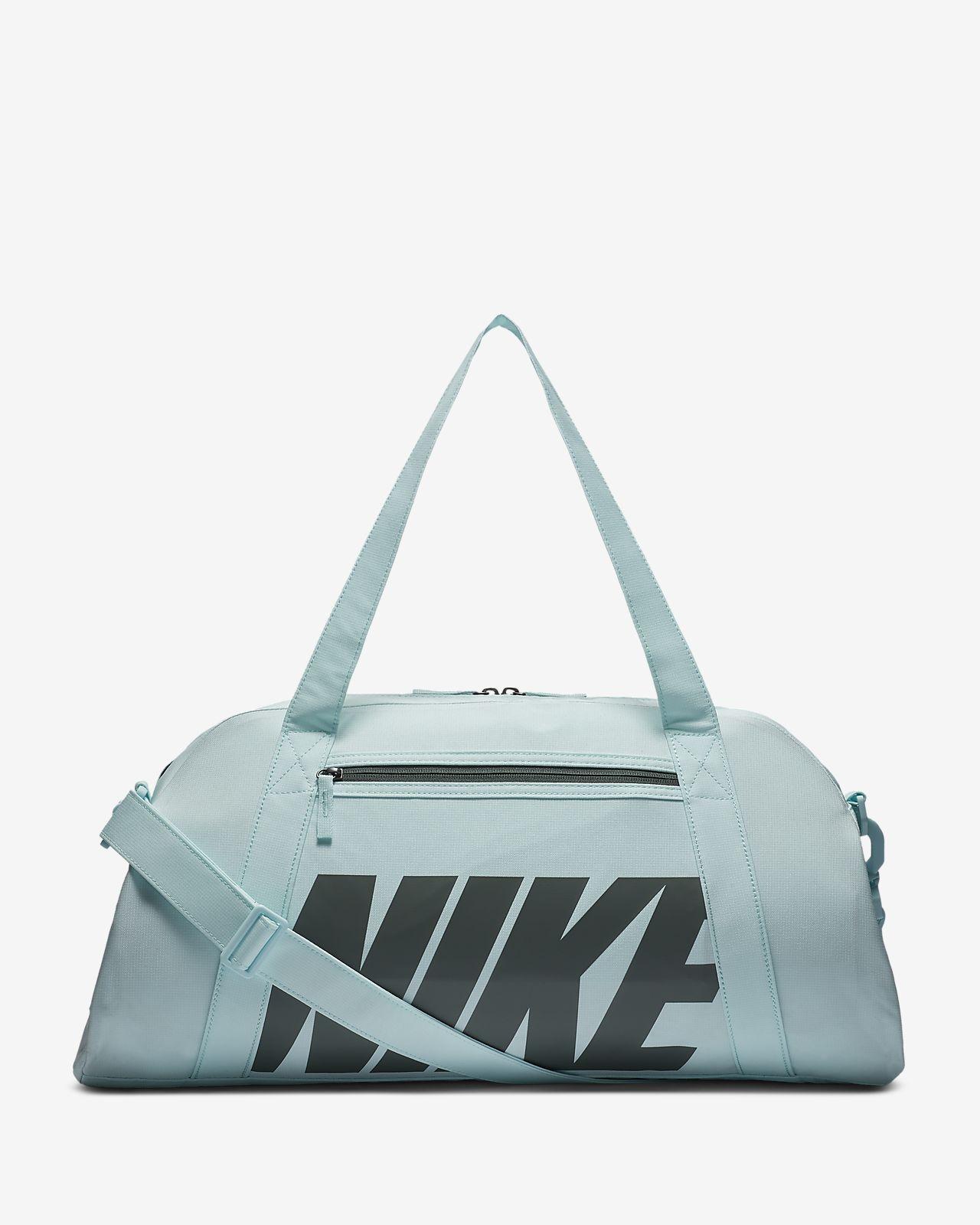 745ae5fbf1 Nike Gym Club Training Duffel Bag. Nike.com LU