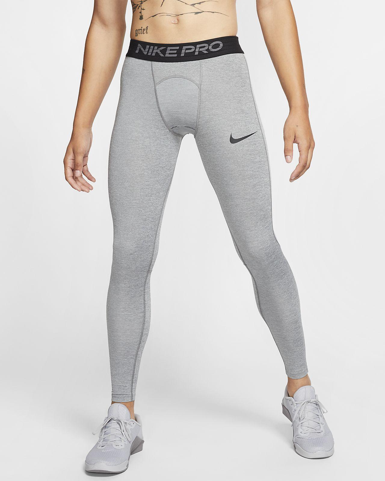 Tights Nike Pro för män
