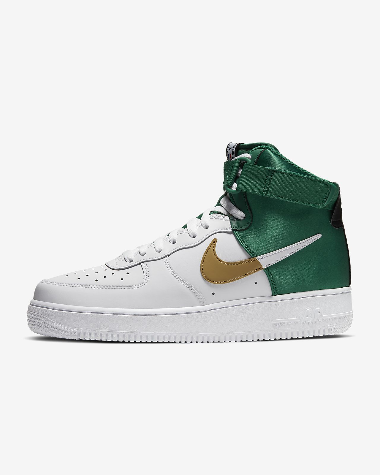 Nike Air Force 1 High '07 LV8 1 男子运动鞋