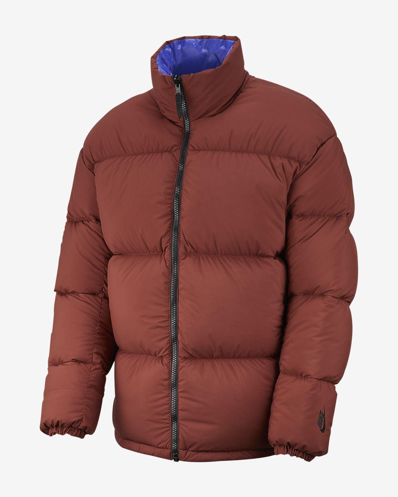 e98820b2b56f Low Resolution NikeLab Collection Men s Puffer Jacket NikeLab Collection Men s  Puffer Jacket