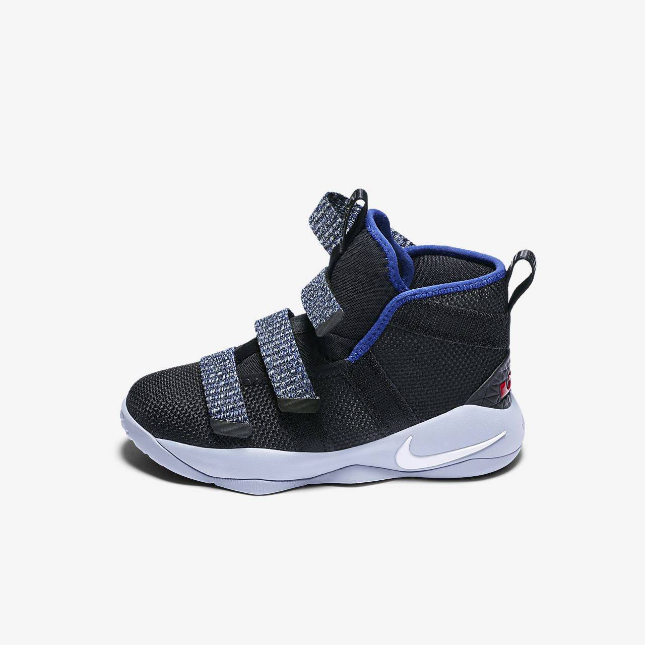 best loved 7e716 9f898 closeout nike lebron xi infant d1707 0d389