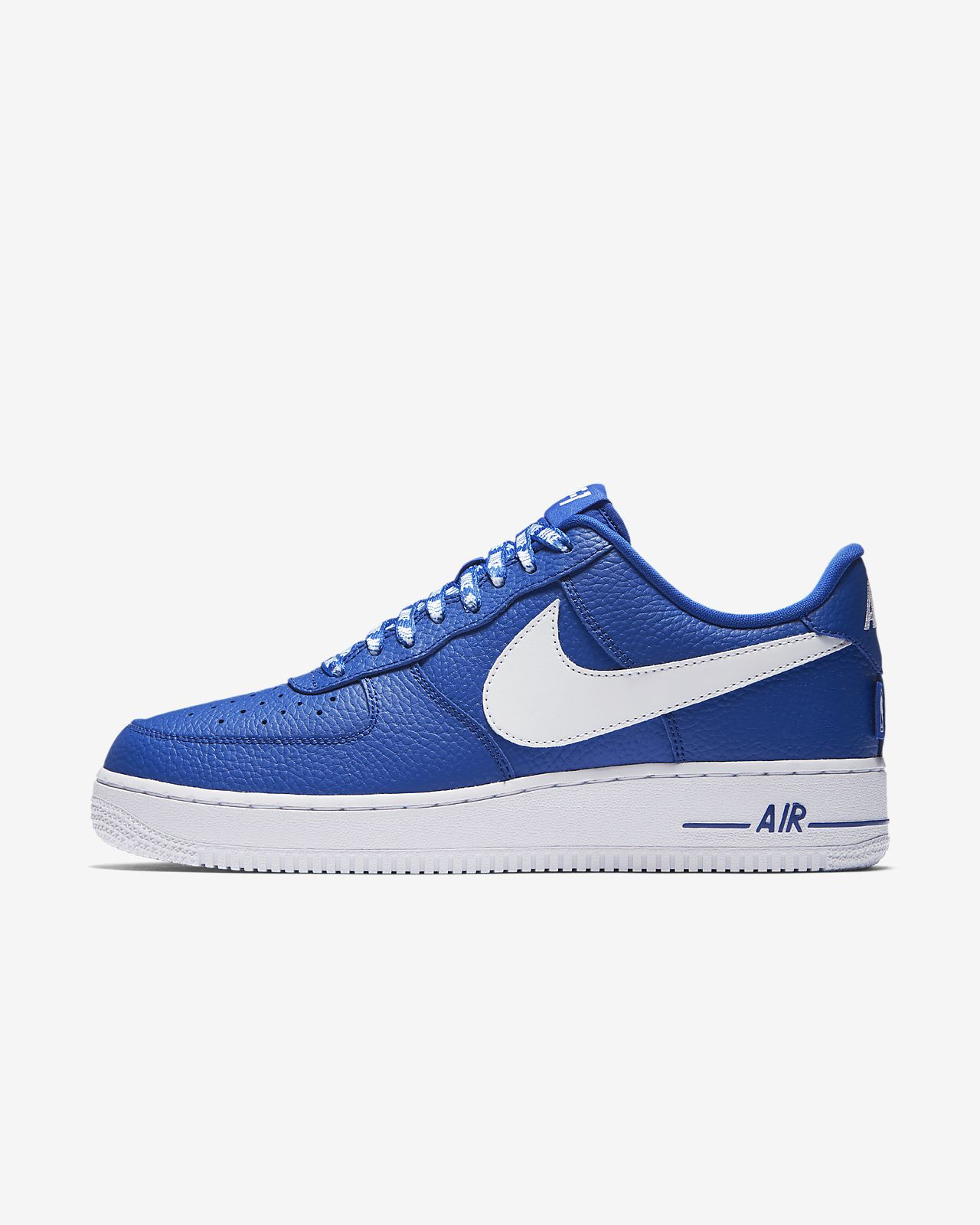 Scarpe uomo nike air force 1 for Scarpe simili alle air force