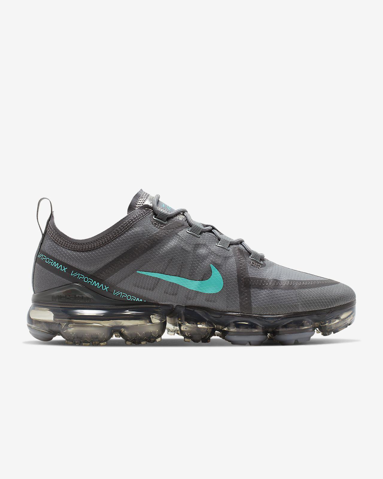 vapormax scarpe nike uomo