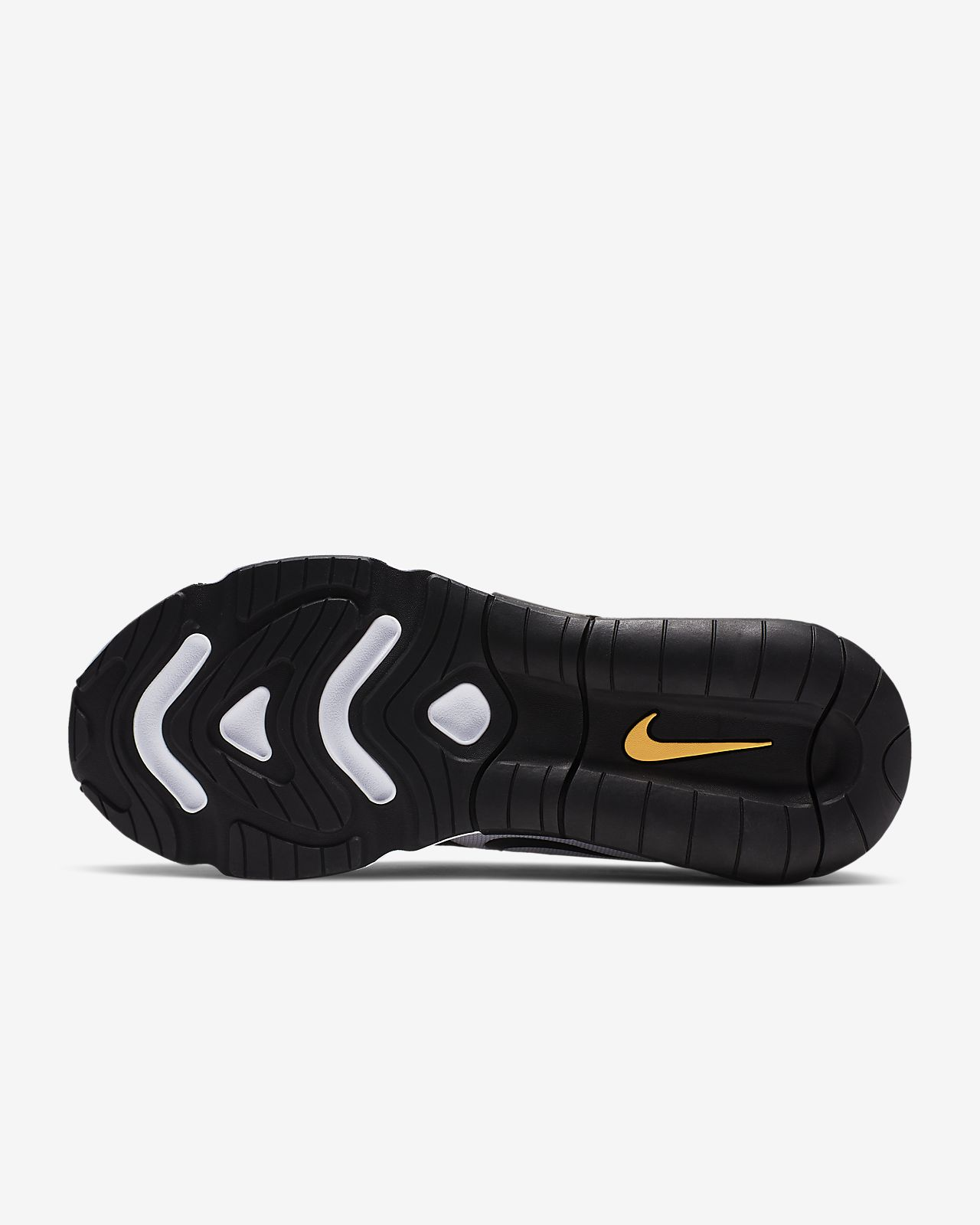 2002000 Air Homme Nike Chaussure World StagePour Max Y6f7gvby