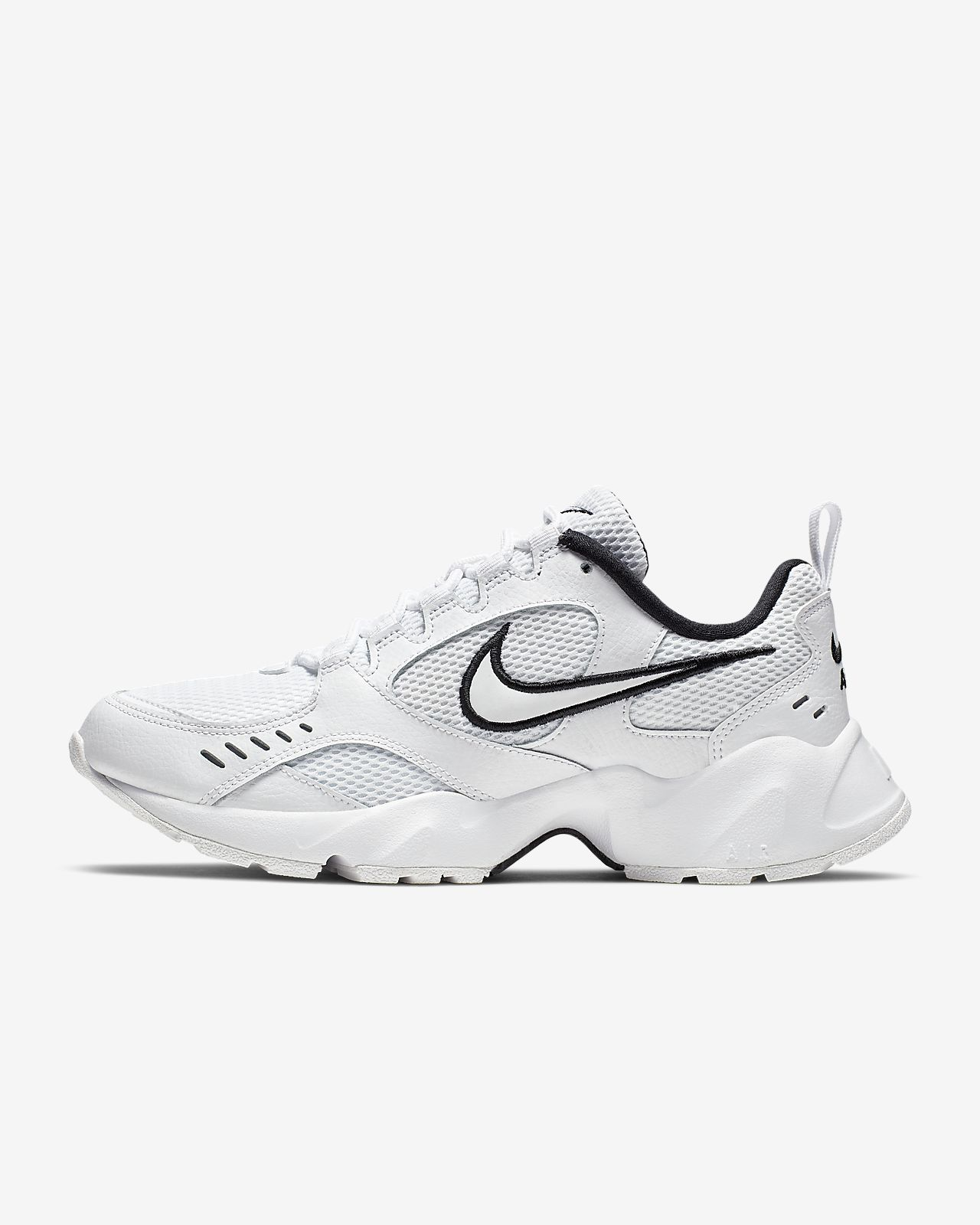 Scarpa Nike Air Heights Donna