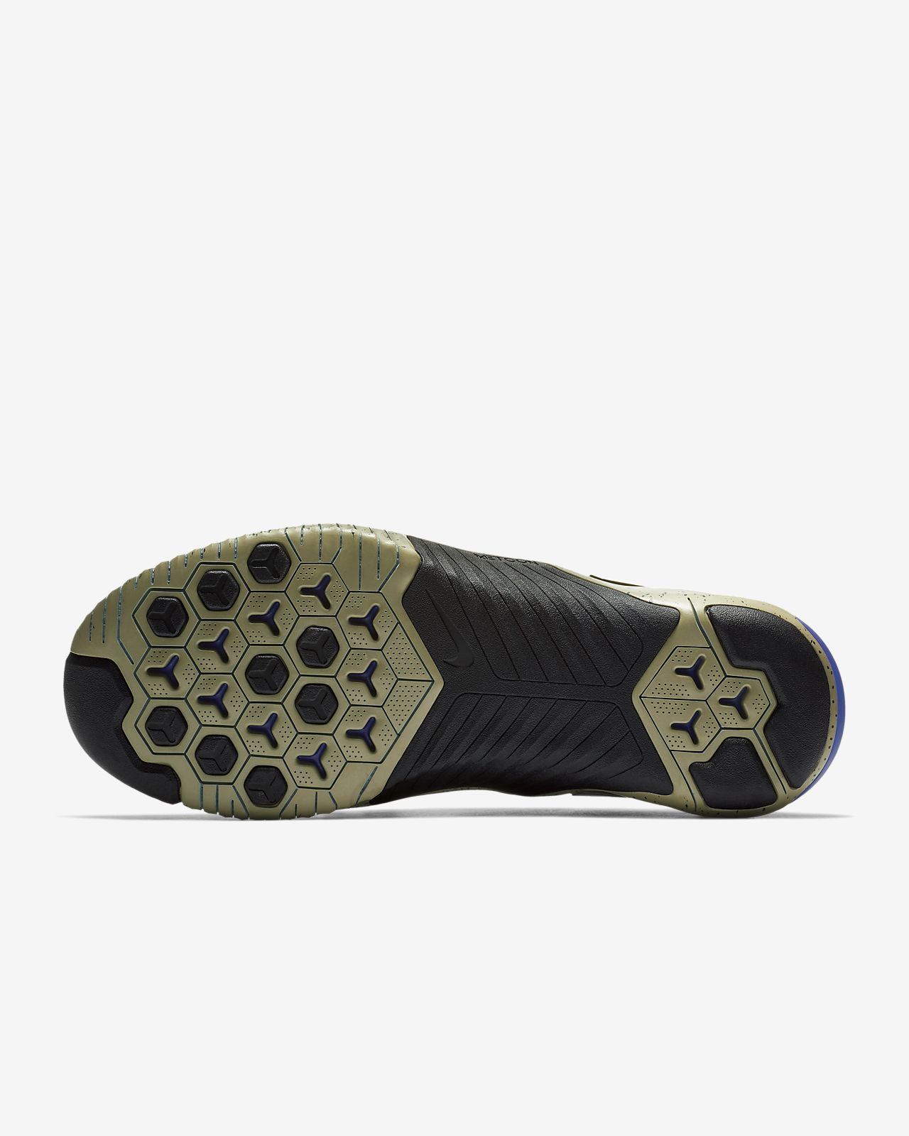 new product 7b3a0 dabde ... Nike Free x Metcon Cross-Training Weightlifting Shoe