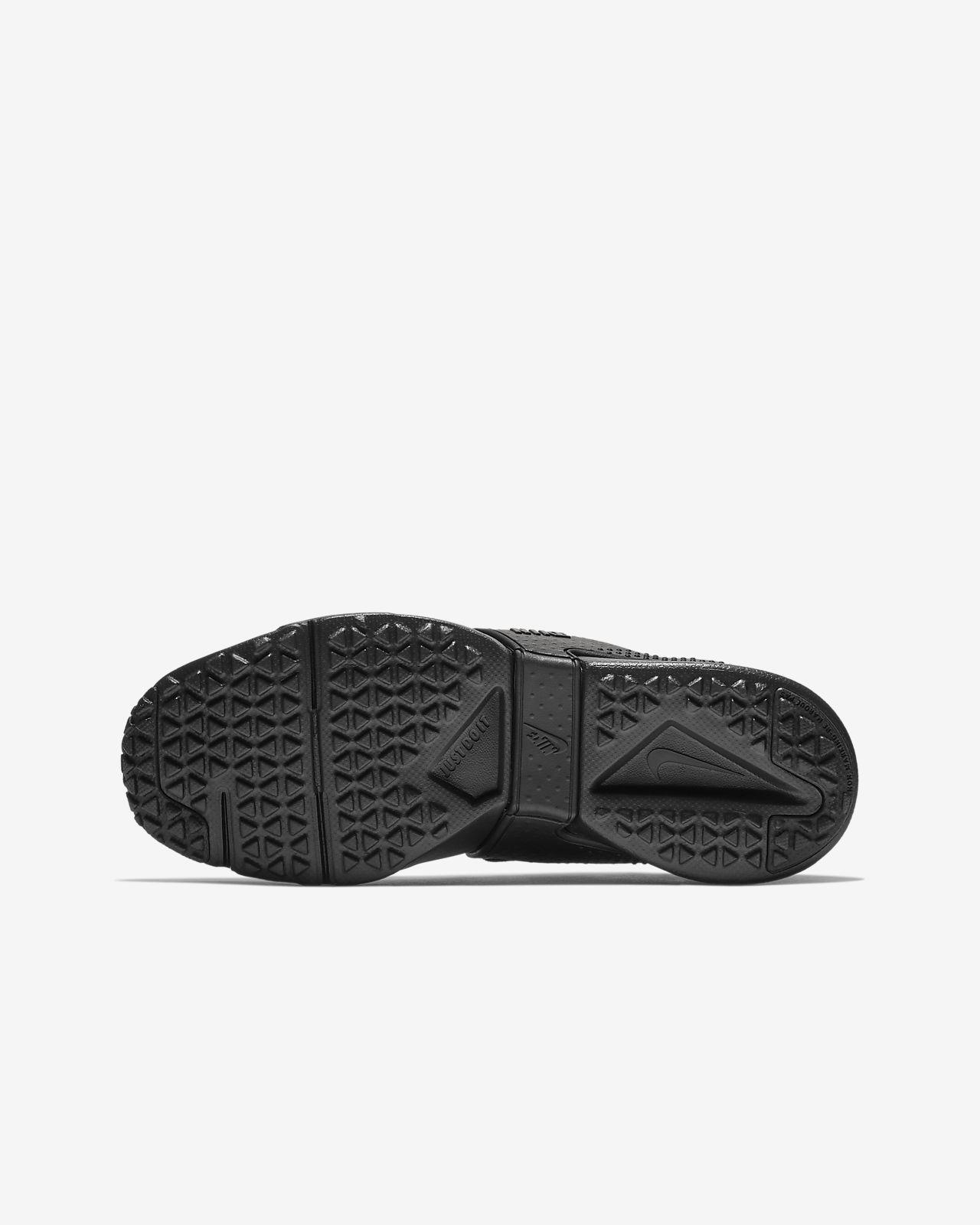 reputable site ee17b 30dcb ... Nike Huarache Extreme Big Kids Shoe