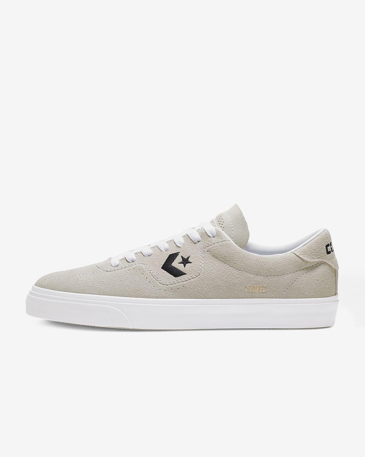 Converse Louie Lopez Pro Low Top Men's Shoe