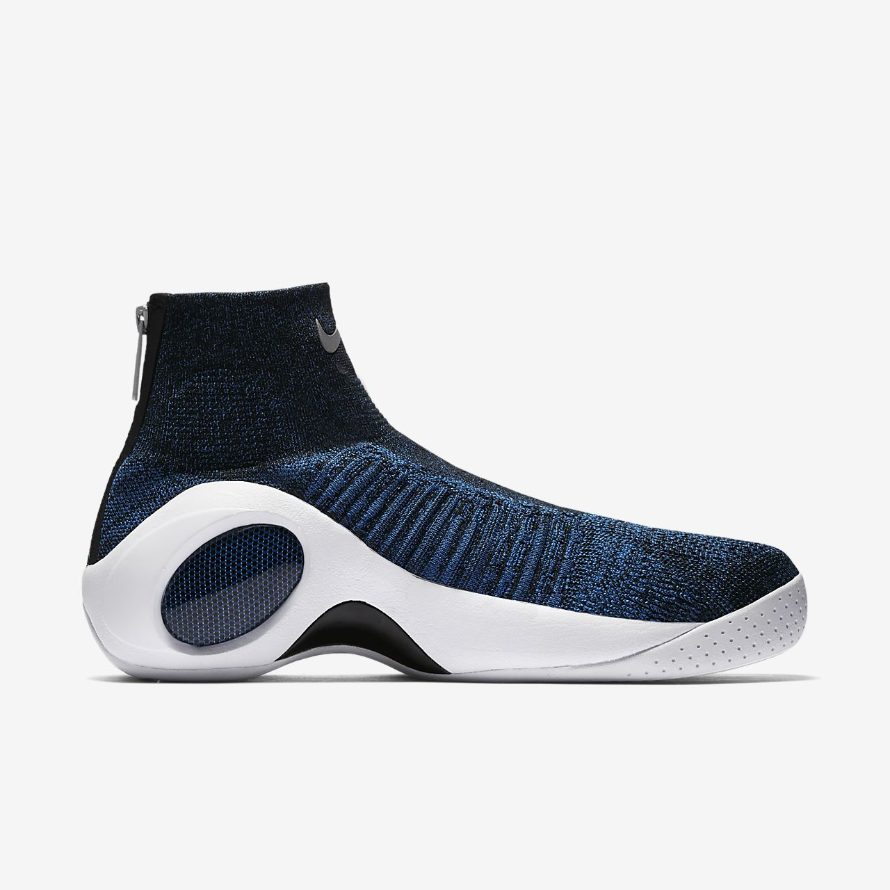 40db7771883 ... Nike Flight Bonafide Men s Shoe