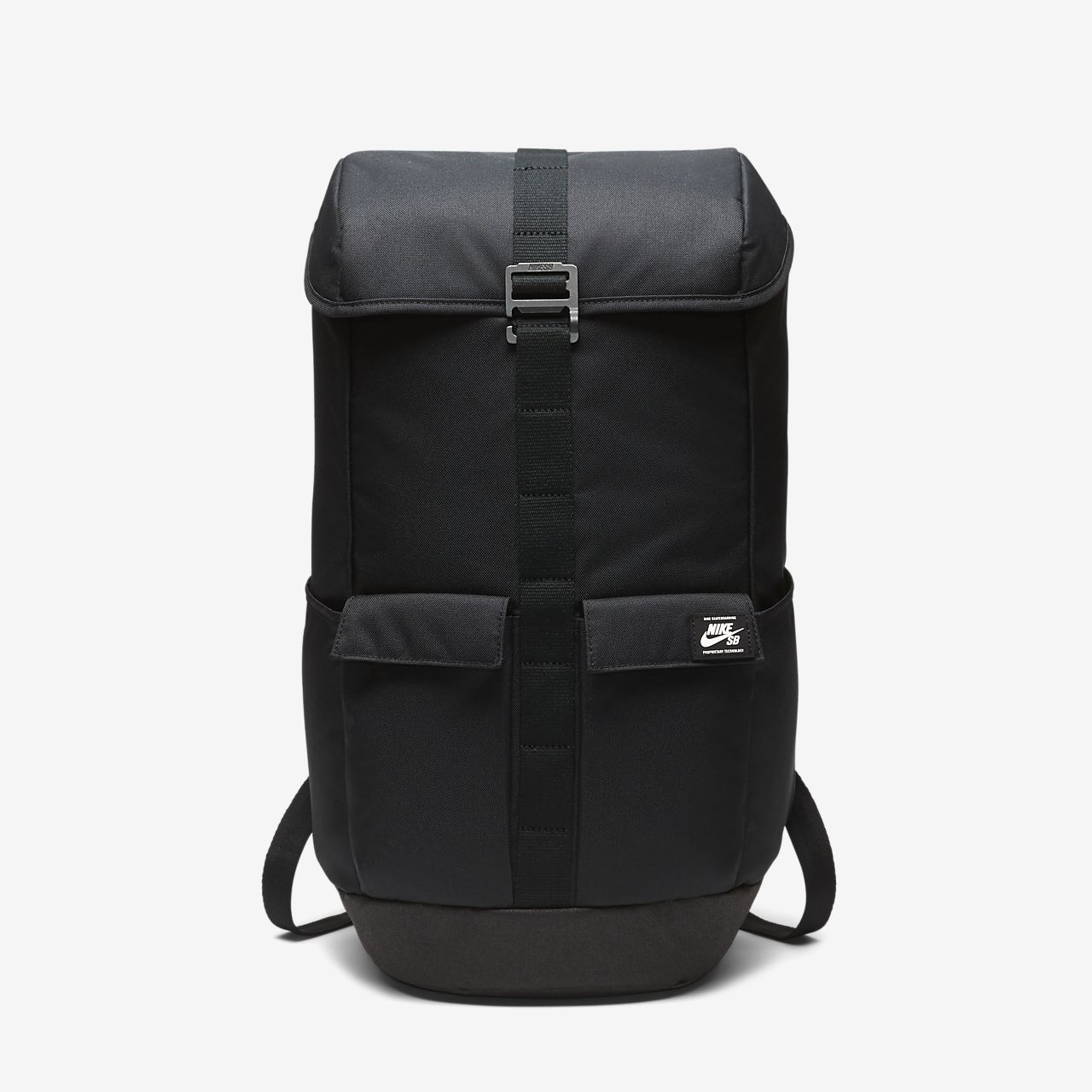 4a4b9548ffab Nike SB Stockwell Backpack. Nike.com ID