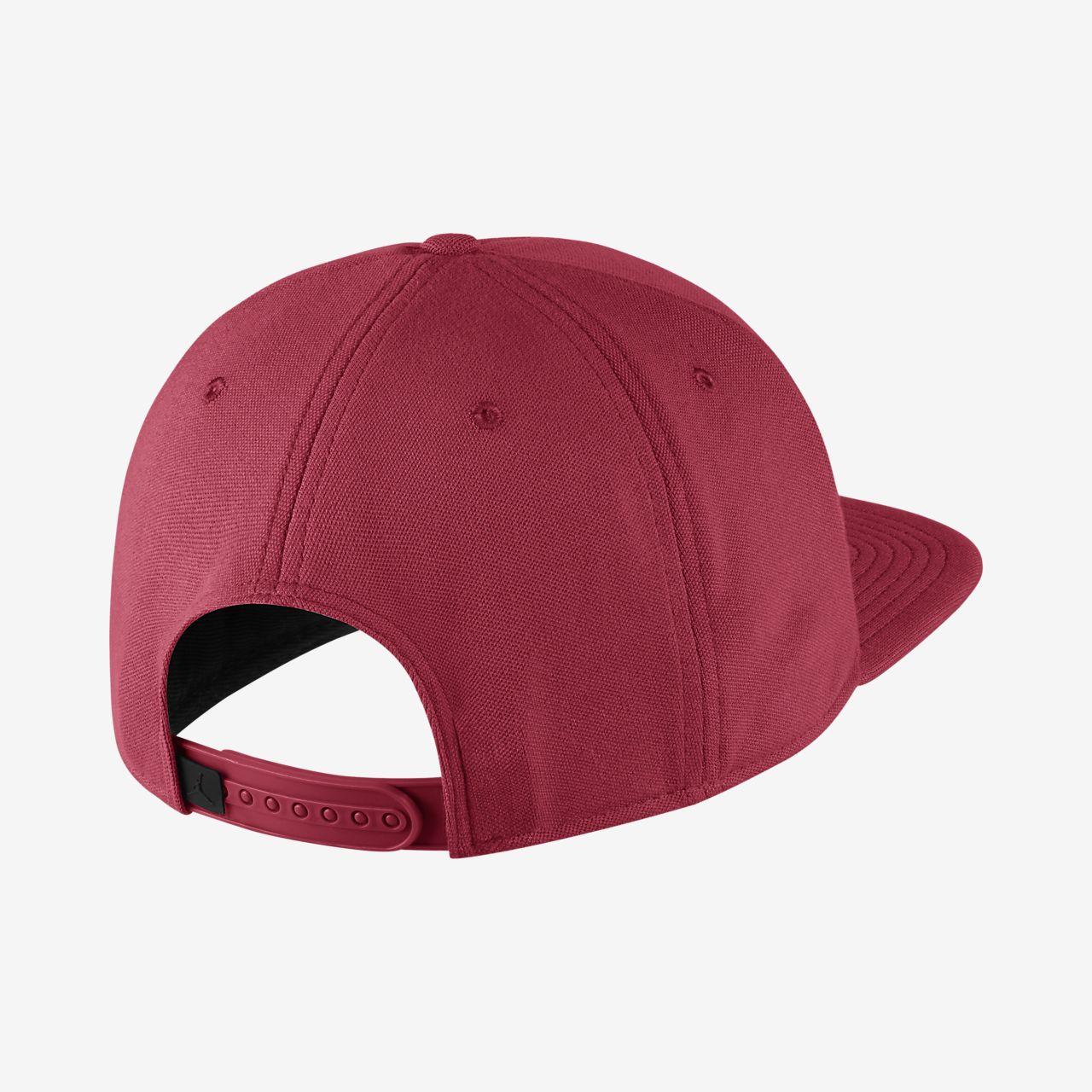 4717eb0eacc Low Resolution Jordan Jumpman Snapback Adjustable Hat Jordan Jumpman  Snapback Adjustable Hat