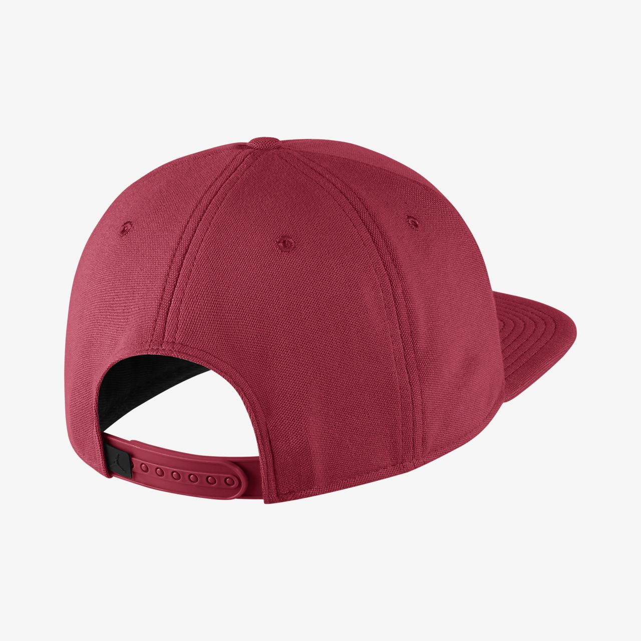 2a4021bdaa577 Low Resolution Jordan Jumpman Snapback Gorra regulable Jordan Jumpman  Snapback Gorra regulable