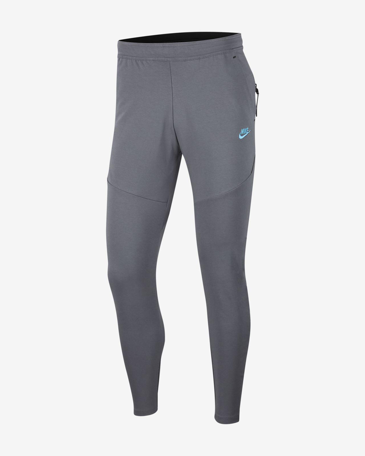 Pantalones de fútbol para hombre Tottenham Hotspur Tech Pack