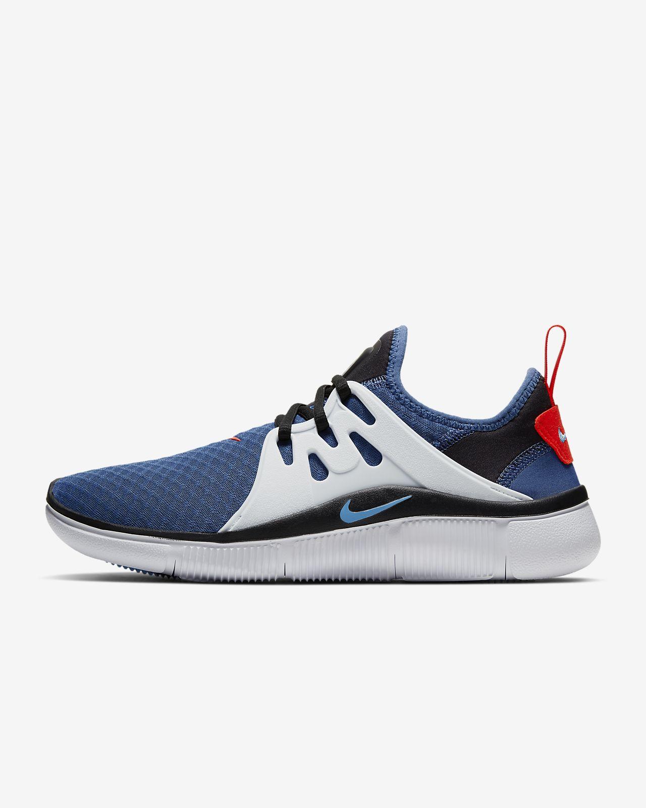 Nike Acalme Men's Shoe