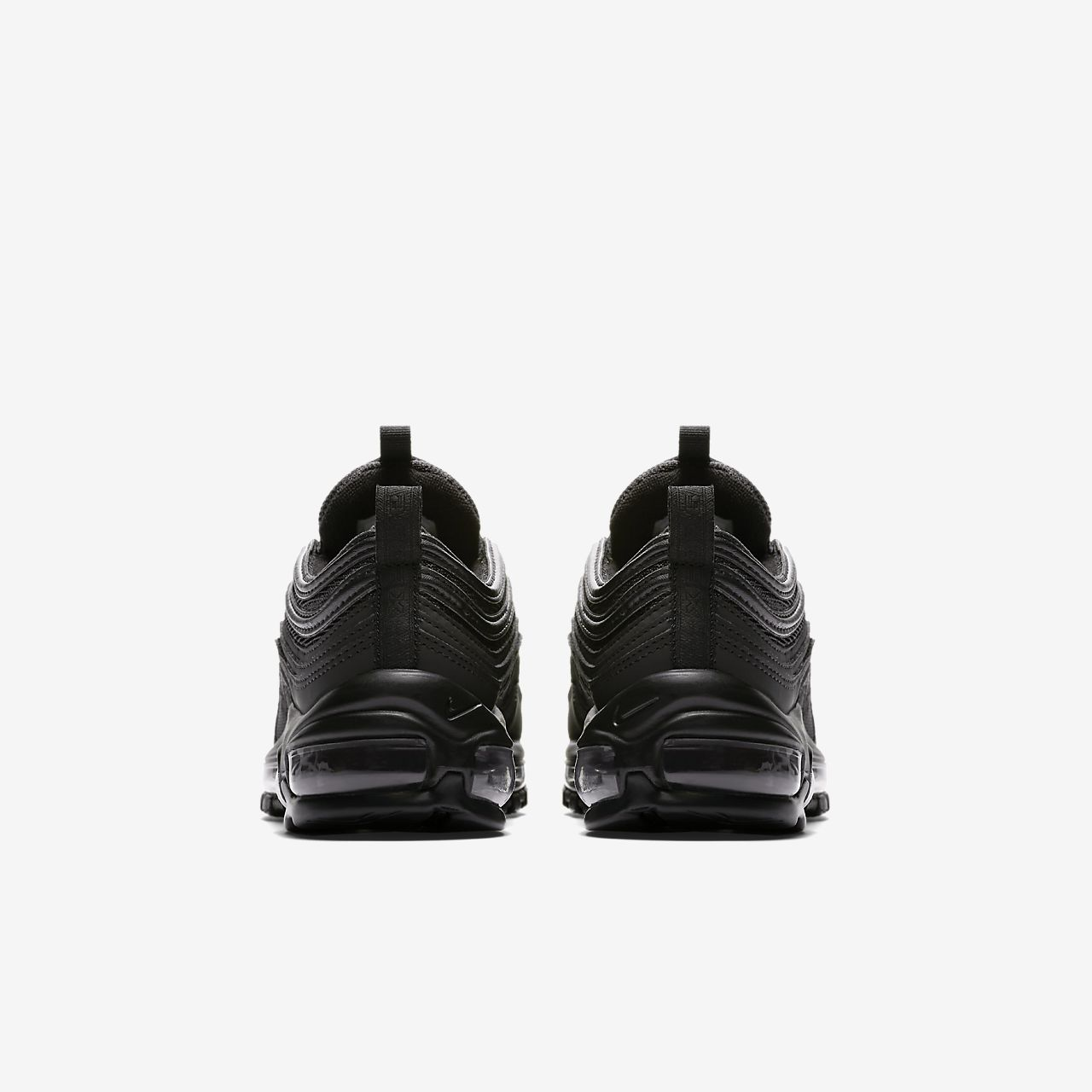 Chaussure Nike Air Max 97 OG pour Enfant plus âgé