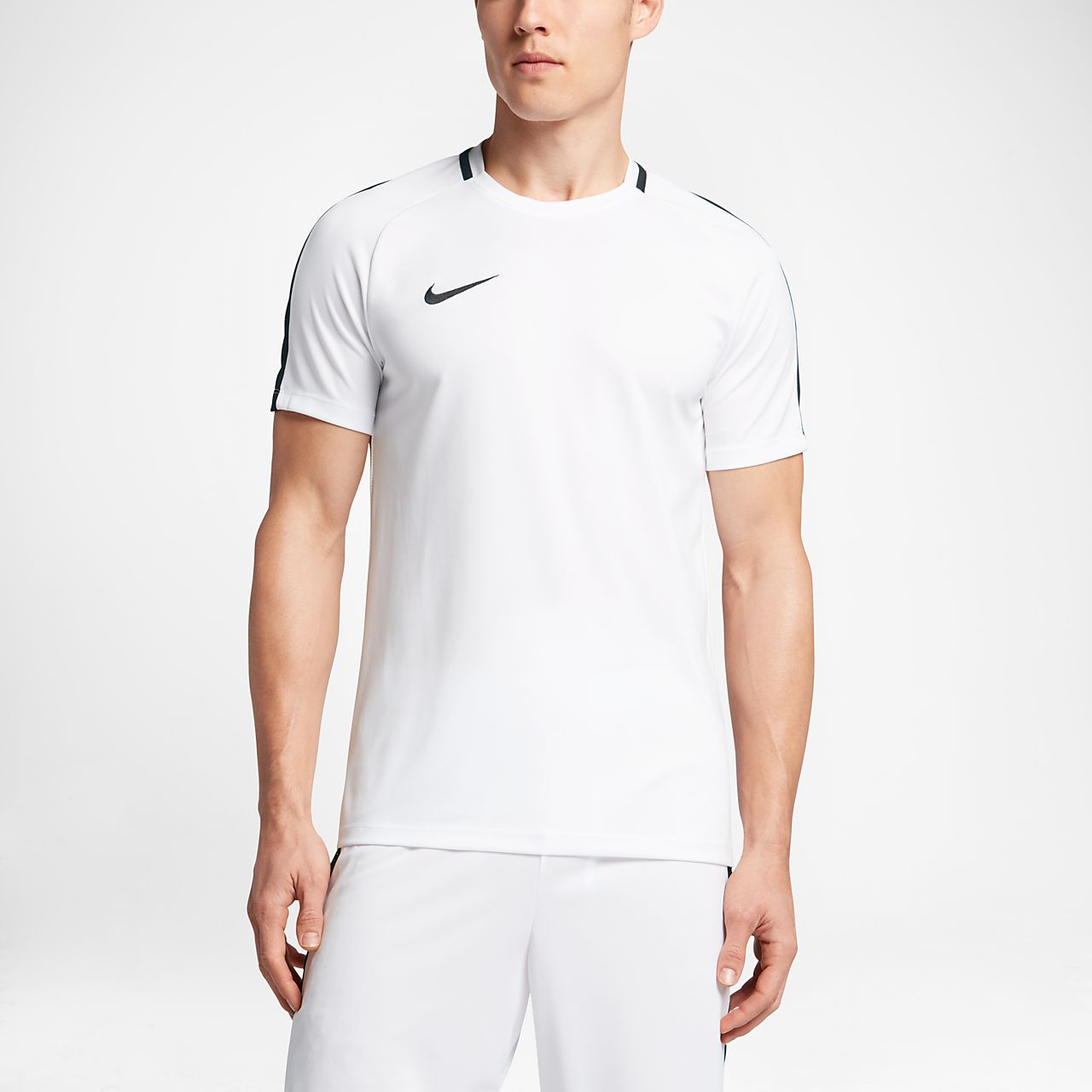 da739e7592856 Nike Dri-FIT Academy Men s Soccer Top. Nike.com