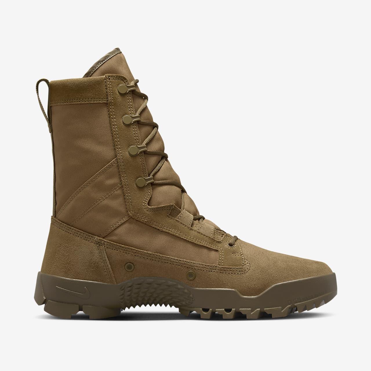 Nike SFB Jungle 8\