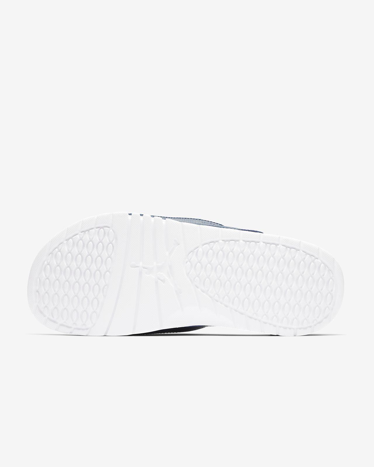 16a99dd01f16b0 Jordan Hydro XI Retro Men s Slide. Nike.com