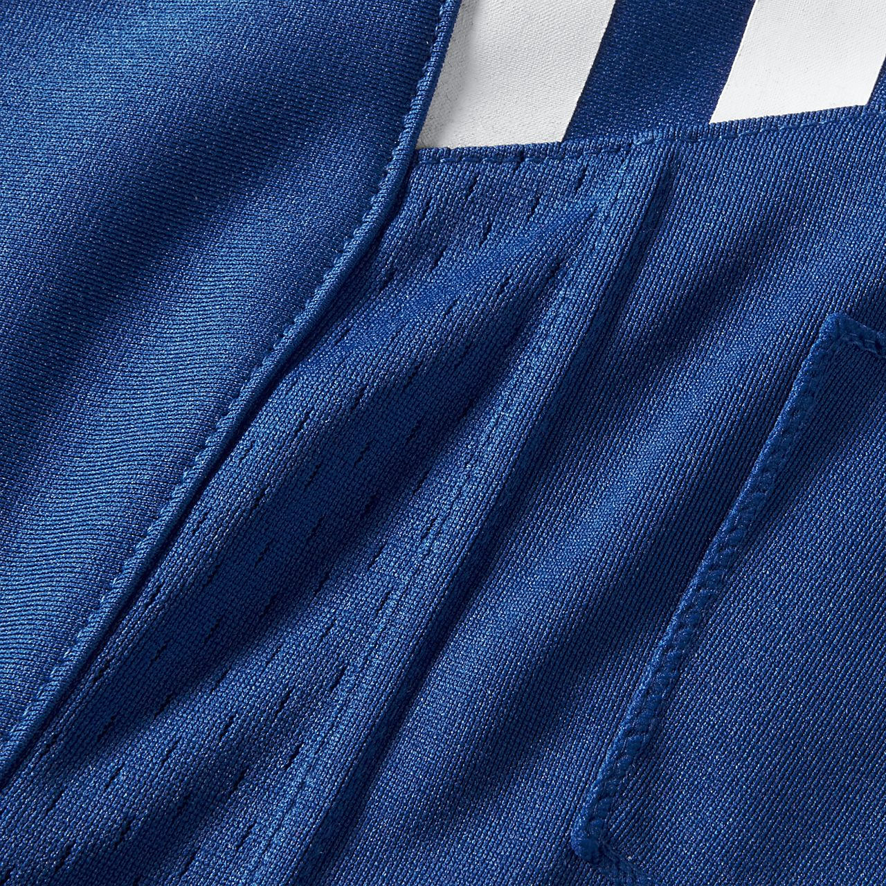 2c28e6ed ... NFL Indianapolis Colts (Andrew Luck) Men's American Football Home Game  Jersey