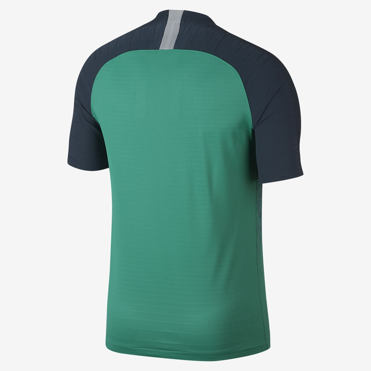 0eefd3c71 Nike VaporKnit Tottenham Hotspur FC Match Men s Short-Sleeve Top ...