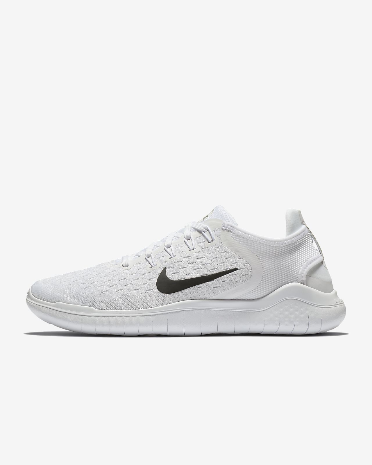 Nike Free RN 2018 Womens Running Shoe