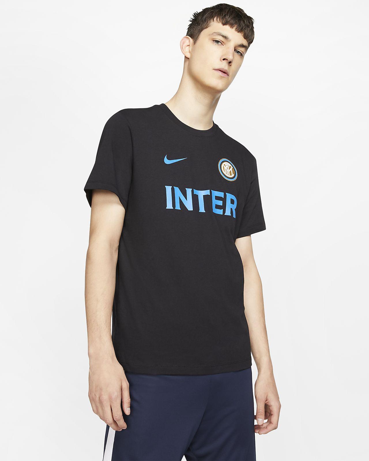 Tee-shirt Inter Milan pour Homme