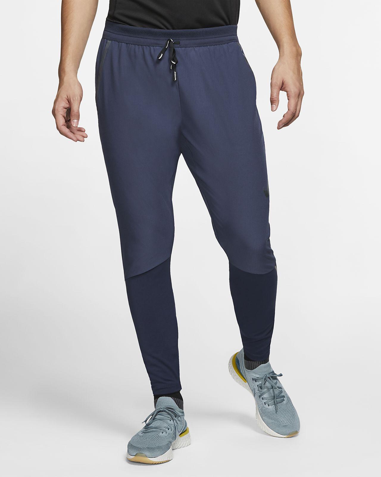 Nike Swift Pantalón de running - Hombre